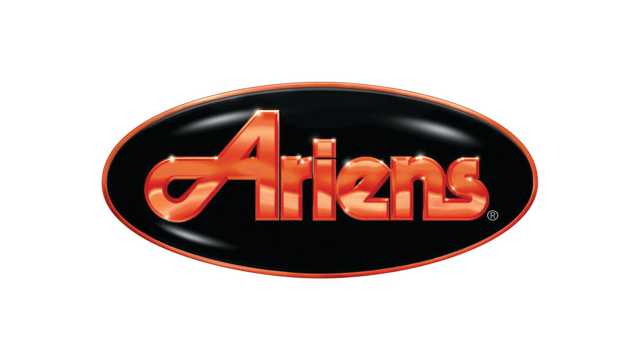 Ariens Products